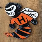 Harrisburg Hornets