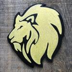 Manila Lions