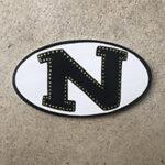 Nettleton Raiders